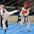 Taekwondo_GermanOpen2014_C0070