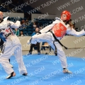 Taekwondo_GermanOpen2014_C0072