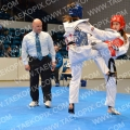 Taekwondo_GermanOpen2014_C0075