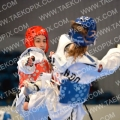 Taekwondo_GermanOpen2014_C0080