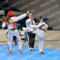 Taekwondo_GermanOpen2014_C0084