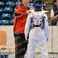 Taekwondo_GermanOpen2014_C0090