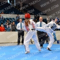Taekwondo_GermanOpen2014_C0091