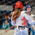 Taekwondo_GermanOpen2014_C0095