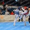 Taekwondo_GermanOpen2014_C0098