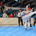 Taekwondo_GermanOpen2014_C0100