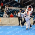 Taekwondo_GermanOpen2014_C0101