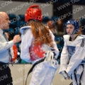 Taekwondo_GermanOpen2014_C0106