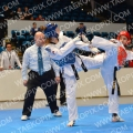 Taekwondo_GermanOpen2014_C0109