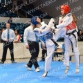 Taekwondo_GermanOpen2014_C0112