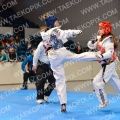 Taekwondo_GermanOpen2014_C0119