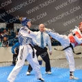 Taekwondo_GermanOpen2014_C0121