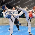 Taekwondo_GermanOpen2014_C0126