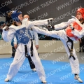 Taekwondo_GermanOpen2014_C0128