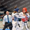 Taekwondo_GermanOpen2014_C0130