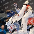 Taekwondo_GermanOpen2014_C0133