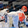 Taekwondo_GermanOpen2014_C0135