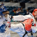 Taekwondo_GermanOpen2014_C0137