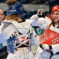 Taekwondo_GermanOpen2014_C0140