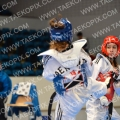 Taekwondo_GermanOpen2014_C0143