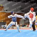 Taekwondo_GermanOpen2014_C0149