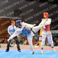 Taekwondo_GermanOpen2014_C0154