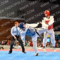 Taekwondo_GermanOpen2014_C0155