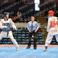Taekwondo_GermanOpen2014_C0161