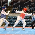 Taekwondo_GermanOpen2014_C0164