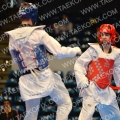 Taekwondo_GermanOpen2014_C0165