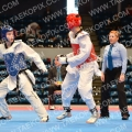 Taekwondo_GermanOpen2014_C0167