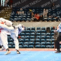 Taekwondo_GermanOpen2014_C0172