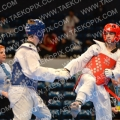 Taekwondo_GermanOpen2014_C0176
