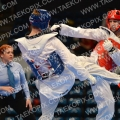 Taekwondo_GermanOpen2014_C0178