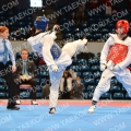 Taekwondo_GermanOpen2014_C0184