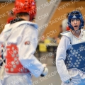 Taekwondo_GermanOpen2014_C0188