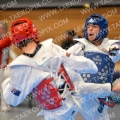 Taekwondo_GermanOpen2014_C0190