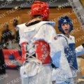 Taekwondo_GermanOpen2014_C0194