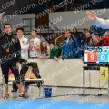 Taekwondo_GermanOpen2014_C0195