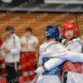 Taekwondo_GermanOpen2014_C0196