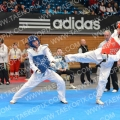 Taekwondo_GermanOpen2014_C0200