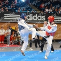 Taekwondo_GermanOpen2014_C0202