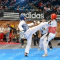 Taekwondo_GermanOpen2014_C0203