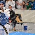 Taekwondo_GermanOpen2014_C0213