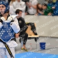 Taekwondo_GermanOpen2014_C0215