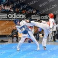 Taekwondo_GermanOpen2014_C0222