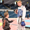 Taekwondo_GermanOpen2014_C0225