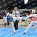 Taekwondo_GermanOpen2014_C0229