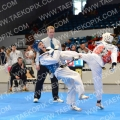 Taekwondo_GermanOpen2014_C0232