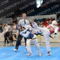 Taekwondo_GermanOpen2014_C0233